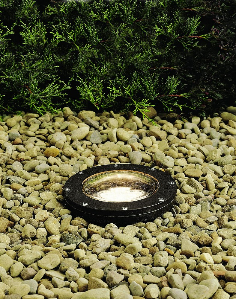 Landscape Lighting Louie Wiring Outdoor Lights With Colored Shades