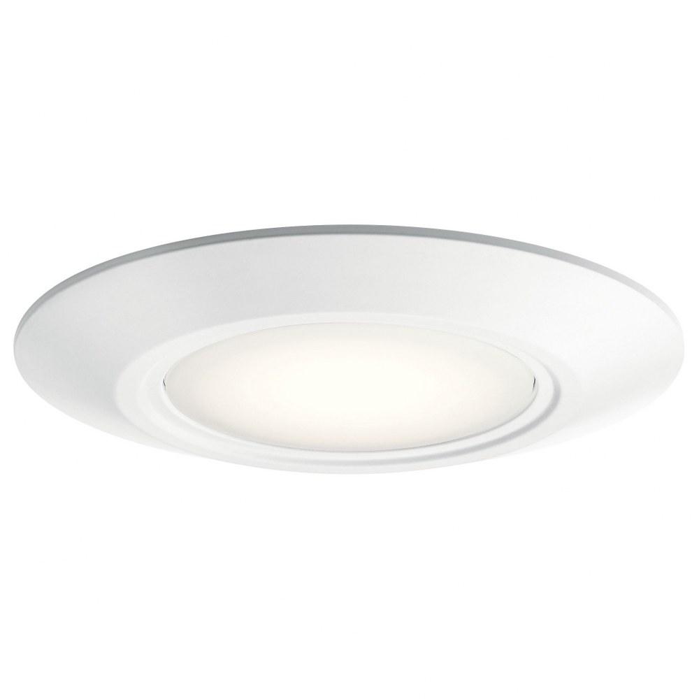 Recessed lighting recessed louie lighting